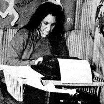 El inagotable caudal poético de Violeta Parra que Chile se demoró en reconocer