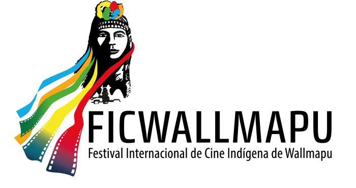 Ficwallmapu culmina con éxito primer semestre de muestras itinerantes de cine indígena