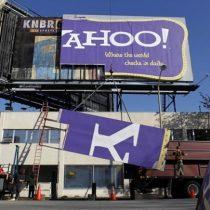 ¿Qué hundió a Yahoo? Que sus fundadores fueran buenos tipos
