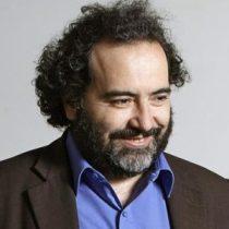 Abiertas las postulaciones para el taller gratuito de no ficción de Rafael Gumucio