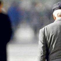 Bancada PS propone crear nuevo Sistema Previsional Único Tripartito