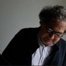 Emotiva película dirigida por Andrés Di Tella retrata al escritor Ricardo Piglia