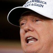 Elecciones en Estados Unidos: cuál es el nuevo plan de Donald Trump para rastrear a inmigrantes ilegales