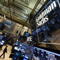 Reserva Federal multa a Goldman Sachs con US$36 millones por filtraciones y uso de información privilegiada