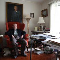 Esquizofrénico y genio: Mark Landis, el falsificador de arte que engañó a todos los museos de EEUU