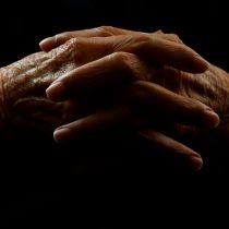 Pensiones II: ¿capitalización, reparto o ambos?
