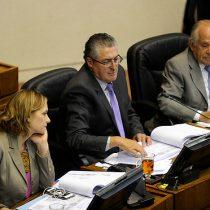 Sentencia de muerte a la Nueva Mayoría de Burgos y críticas a rol del PC fractura a la Democracia Cristiana