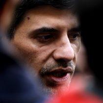 El subsecretario, Pizarro y el síndrome de confusión