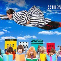 Un mundo por descubrir en el primer Festival Internacional de Mediadores de la Lectura