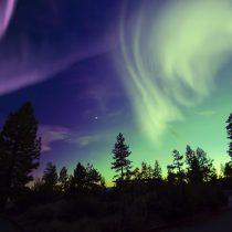 Seis fenómenos naturales que hay que salir a buscar