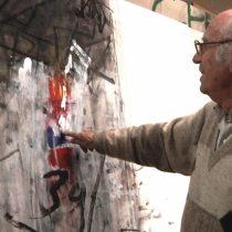 José Balmes: Juicio a la poca libertad