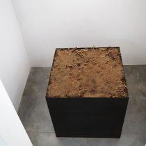 El minimalismo del artista italiano Gregorio Botta llega a Santiago