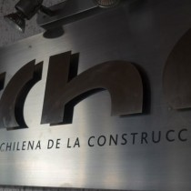 Inversiones La Construcción lanzará OPA por el Banco Internacional: involucra $ 33 mil millones