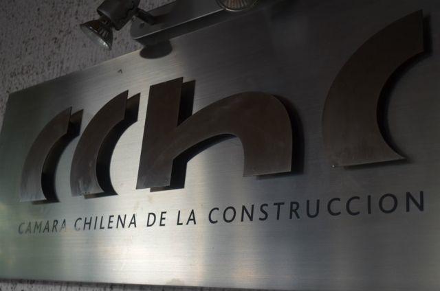 BBVA y BICE se ganaron el negocio de liderar operación de deuda de ILC por US$40 millones
