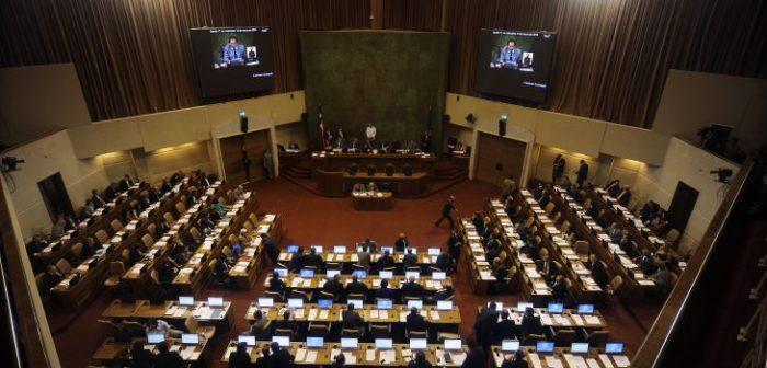 Cámara de Diputados realizará sesión especial para analizar sistema de AFP y propuestas de Comisión Bravo
