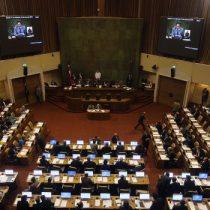 Diputados realizarán sesión especial para analizar cambios al sistema de pensiones el próximo martes