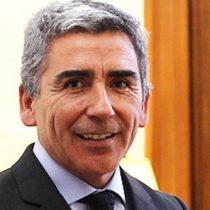 Peña advierte que el fin de Filosofía como ramo obligatorio implicaría  arriesgar