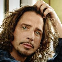 Chris Cornell Presentará su aclamado