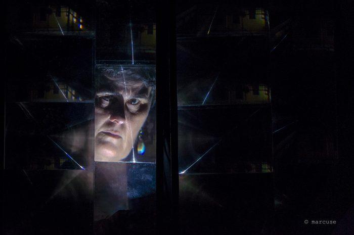Kafka y la ciencia ficción llegan en una nueva versión teatral de Metamorfosis