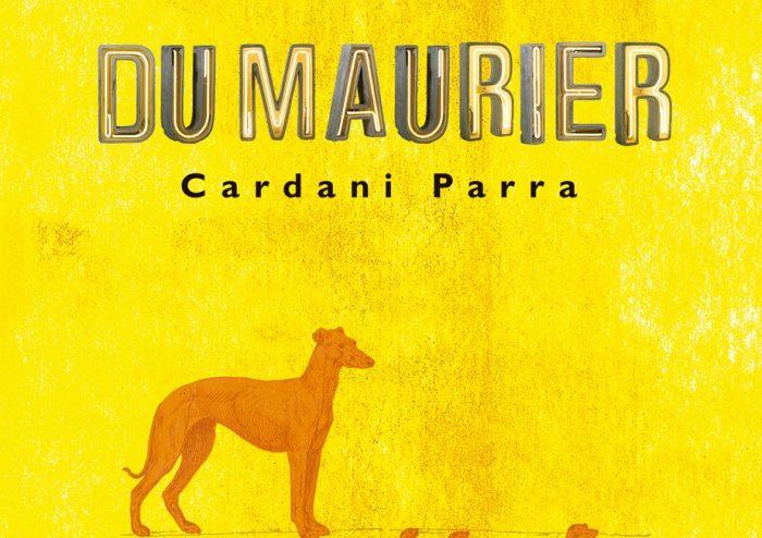 """""""Du Maurier"""", la historia de un hotel con un montón de historias fragmentadas"""