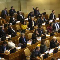 Proyecto que crea el Ministerio de las Culturas acelera el tranco y pasa ahora al Senado