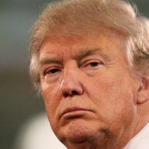 Elecciones en Estados Unidos: Donald Trump desata una tormenta al apelar a los defensores de las armas para frenar a Clinton