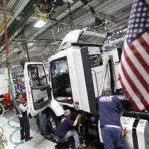 Economía de EE.UU. creció un 1,2% en el primer trimestre del año