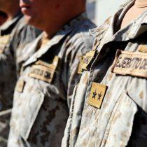 Ejército: Romy Rutherford procesa a coronel en retiro por fraude al fisco