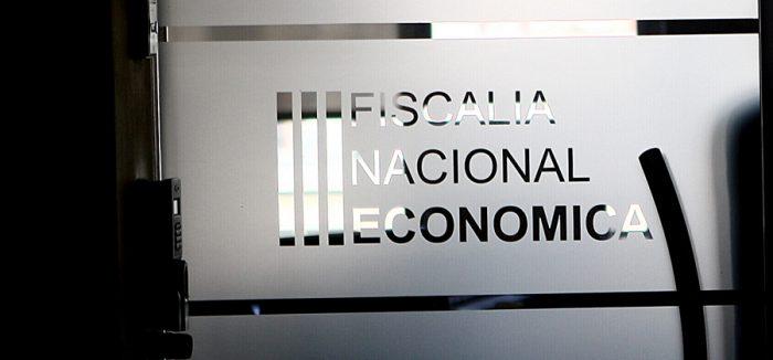 FNE irrumpe en el debate previsional y llama a realizar cambios regulatorios en industria de rentas vitalicias
