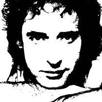 [VIDEO] Un día como hoy, pero en 1959, nacía en Buenos Aires el cantante, guitarrista y compositor Gustavo Cerati