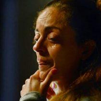 "Obra ""Hilda Peña"" en Teatro Municipal de Ovalle, 19 de agosto. Entrada liberada"