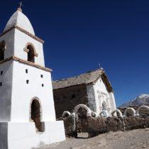 Aprueban 2.500 millones de pesos  para consolidar el turismo en Tarapacá