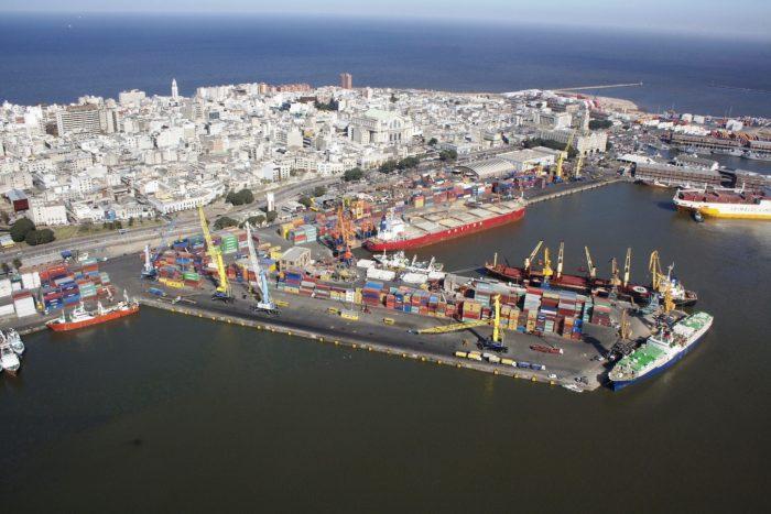 Gobierno uruguayo señala que firmará un TLC de