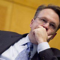 Uno de los miembros más influyentes de la Fed propone replantear ortodoxia: aumentar el gasto y permitir inflación más alta