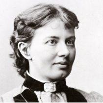Sofía Kovalévskaya: el heroico gorrión de la matemática