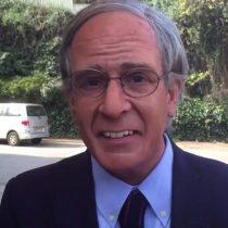 [VIDEO] Kramer se sube al carro de las AFP imitando a José Piñera: