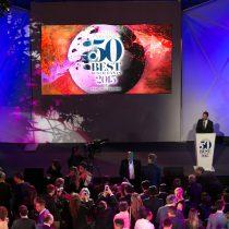 Restaurantes chilenos esperan repetir sitial de privilegio entre los 50 mejores restaurantes de América Latina