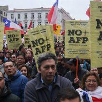 El cara a cara de este jueves en el Saint George: AFP vs.