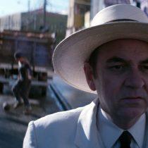 """Crítica de cine: """"Neruda"""", la película que estuvo a un punto de consolidar a Larraín"""
