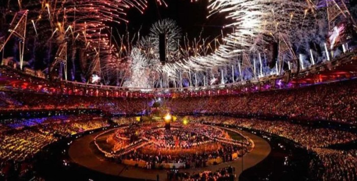 Efectos del cambio climático en Río afectan a atletas olímpicos