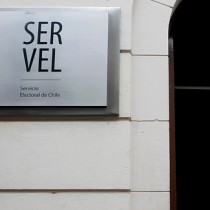 Frente Amplio presentó recurso de protección contra el Servel por refichaje y apunta al PPD