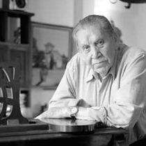 Vicente Bianchi Alarcón es reconocido con el Premio Nacional de Artes Musicales 2016