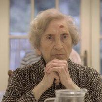 Maite Alberdi llega a Sanfic con aclamado cortometraje sobre los recuerdos en la tercera edad