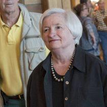 Janet Yellen y la Fed vuelven a la carga