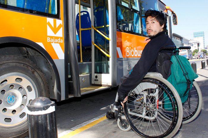 ¿Representa la discapacidad actualmente una diferencia?