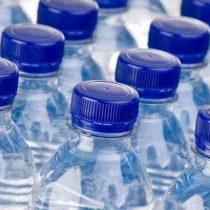 Por primera vez en EE.UU. se vende más agua embotellada que bebidas gaseosas