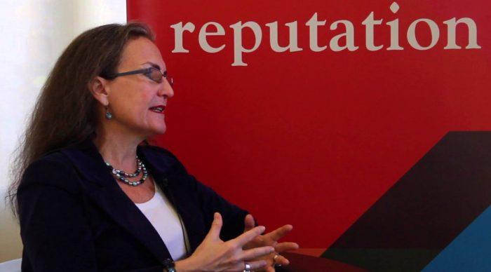 En vivo: El rol del rirectorio en transformar riesgos no financieros en valor corporativo