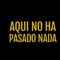 Vea aquí el tráiler de la película chilena