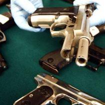 Fabricante de armas de Brasil sería gran ganador con Bolsonaro, al menos en la bolsa