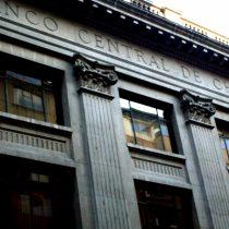 Operadores financieros prevén recorte en la Tasa de Política Monetaria entre diciembre y enero